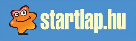 start lap hu